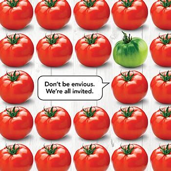 BLWD_Tomato