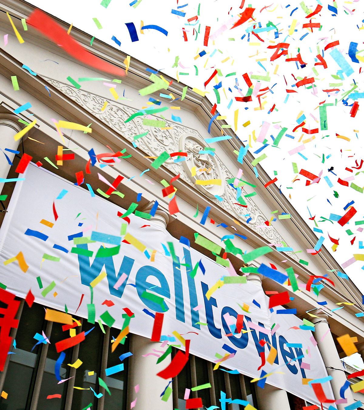 welltower-newsletter